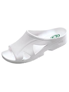 Bio-Bade-Slipper